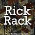 Rick Rack Free Download