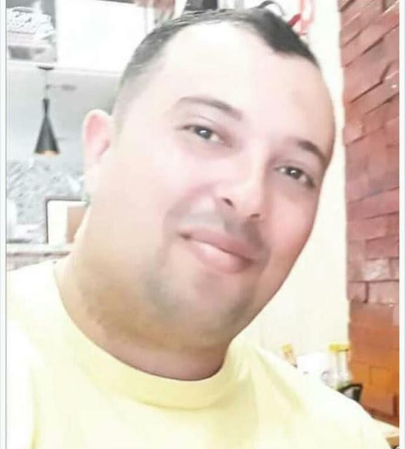 Policial militar é morto com tiro acidental por outro PM durante ação, em Campina Grande
