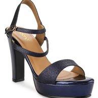 sandal lily wanita