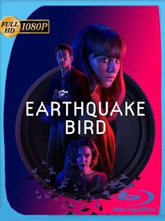 Earthquake Bird (2019) HD [1080p] Latino [GoogleDrive] SilvestreHD