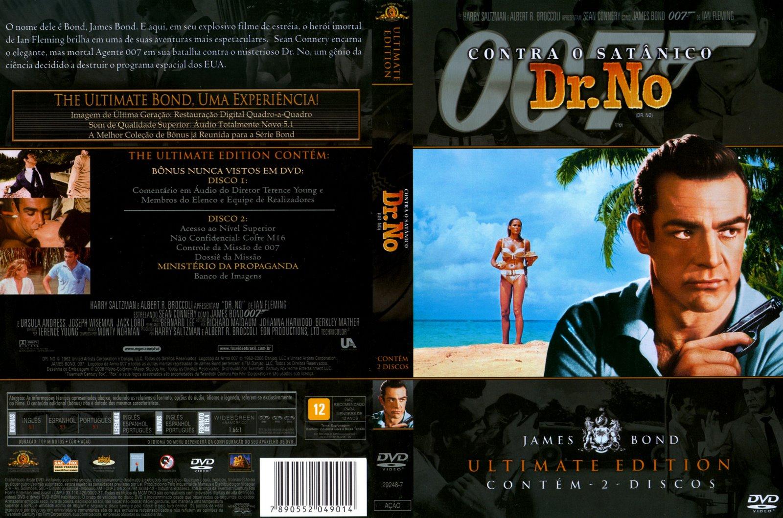 Casino 1995 dual audio 720p Baden - 2019