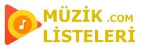 Muzik Listeleri