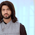 In Star Plus Ishqbaaz  Omkara is shattered with what all is happening and ........