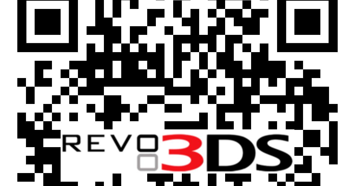 Dlcs Hyrule Warriors Legends 3ds Cia Usa Eur Coleccion De Juegos Cia Para 3ds Por Qr
