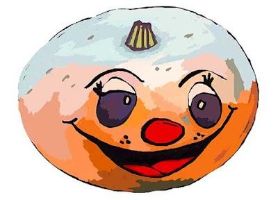 Juegos y actividades Halloween para fiestas infantiles