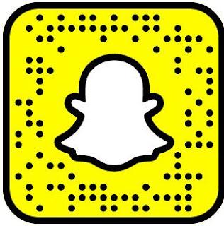 Filter Masker Ungu Snapchat