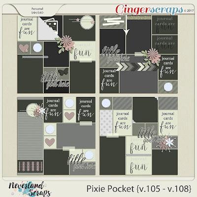 http://store.gingerscraps.net/Pixie-Pocket-v.105-v.105.html