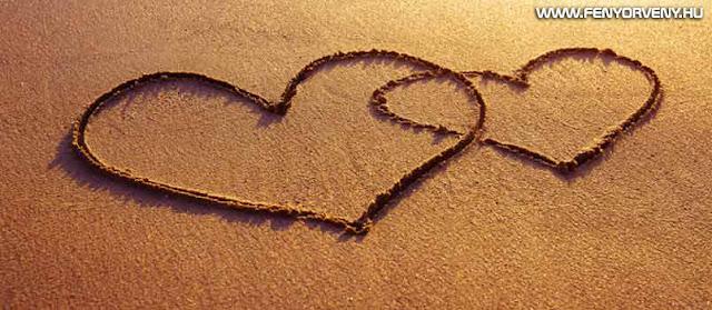 Az Igaz Szeretet első titka: a gondolat ereje
