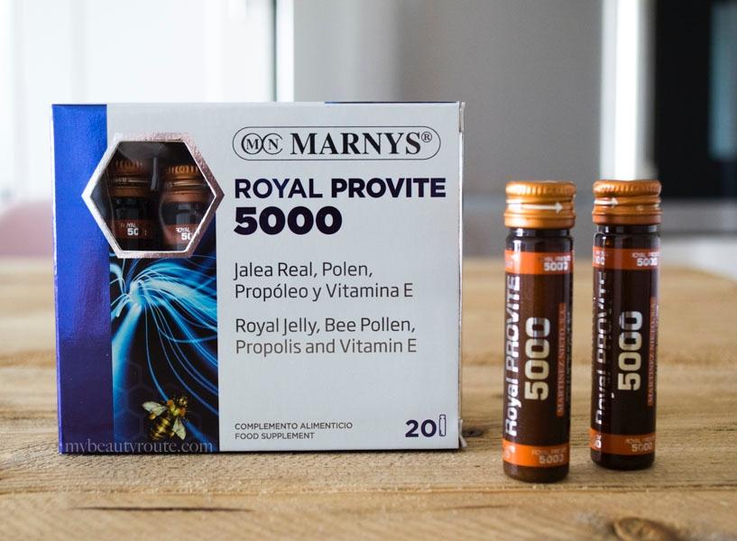 royal-provite-5000