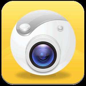 Aplikasi Camera 360