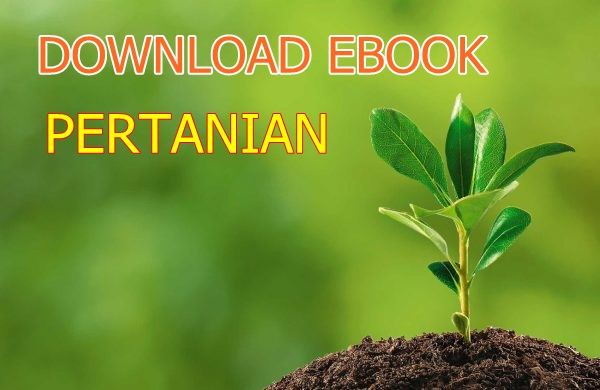 Pertanian pengantar download ebook ilmu