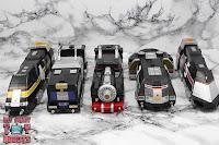Super Mini-Pla Grand Liner 46