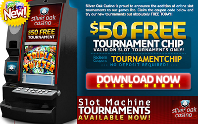 Online casino free tournaments john gambling locust valley