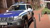 Detenidos dos varones de 16 y 21 años por atracar con una navaja a una menor en la plaza de Cruces