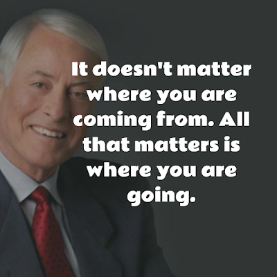 Brian Tracy Best Success Quotes