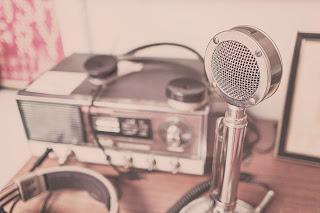 Eksistensi Radio