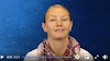 American Girl Speaks Fluent Hiligaynon (Language of Ilonggos and Negrenses)