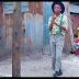Video Mp4 Download  | Bright - JELA