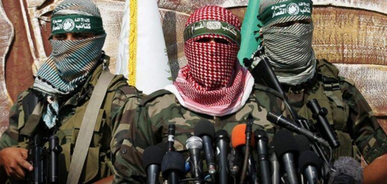 Abu Ubaidah: Kami Menang Dengan Terhormat atas Israel