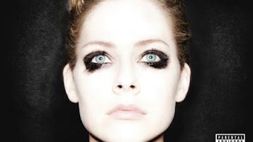 Avril Lavigne - Avril Lavigne [Album] 2013.11.01 [MP3]