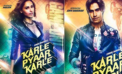 karle-pyaar-karle-wallpaper-image