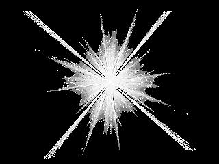 Estrela 1 - png