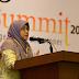 PKS Gelar PR Summit 2017 di Yogyakarta