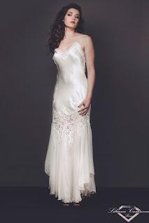liliana-casanova-saumur-nightdress