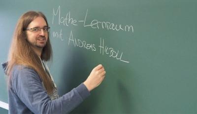 Προβληματισμός από τον θάνατο του Γερμανού καθηγητή στην Κρήτη