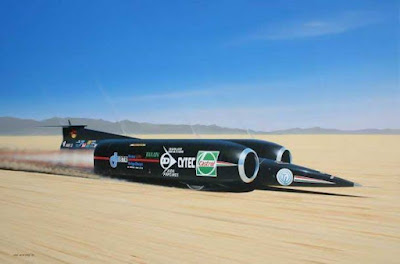 the-worlds-fastest-car-is-thrust-ssc