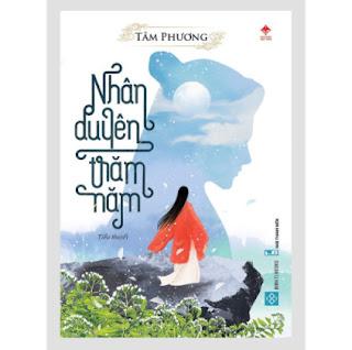 Tiểu thuyết dã sử - Nhân Duyên Trăm Năm ebook PDF EPUB AWZ3 PRC MOBI