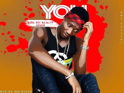 DOWNLOAD MUSIC: 4face - I Love You