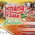 Festival Jenang Solo 2017