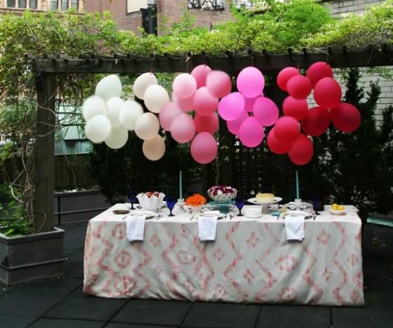 imagen_globos_fiesta_celebracion_decorado_decorar_ideas_colores