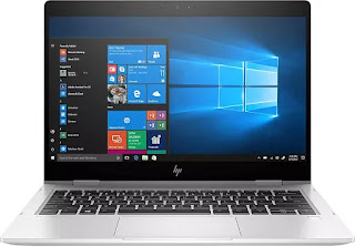 The Best Laptops for Programmers 2020