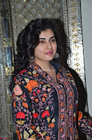 Archana (Veda) in Jeggings and Long Kurti Spicy Pics ~  Exclusive 032.JPG