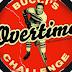 How to Win Bucci Overtime Challenge | 100% Working Tips. #bucciovertimechallenge