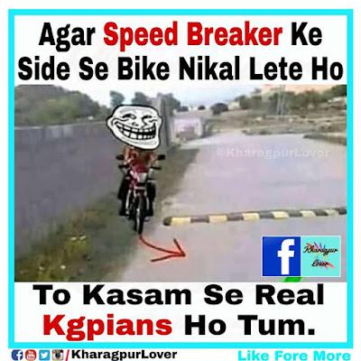 speed-breaker--kharagpur-meme