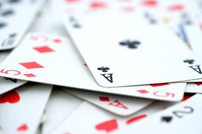 Panduan Serta Trick Untuk Memperoleh Jackpot Judi Online