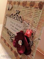 kartka_handmade_z_kwiatkami_na_jubileusz_wroclaw