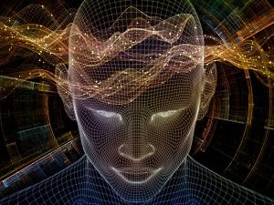 içsel zeka özellikleri nelerdir