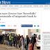 Πρόκληση από τη Hurriyet: Έλληνες αστυνομικοί βασανίζουν πρόσφυγες και τους στέλνουν πίσω στην Τουρκία