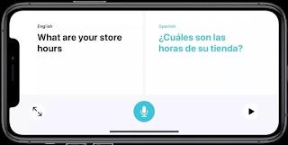 fitur iOS 14