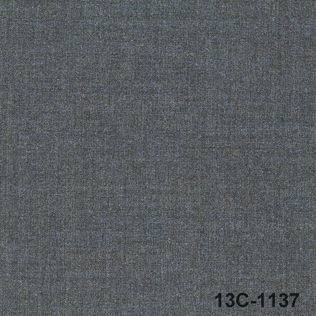LinenBy 13C-1137