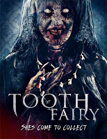 El hada de los dientes