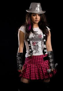 Mila Islam Bangladeshi Singer Boyfriend