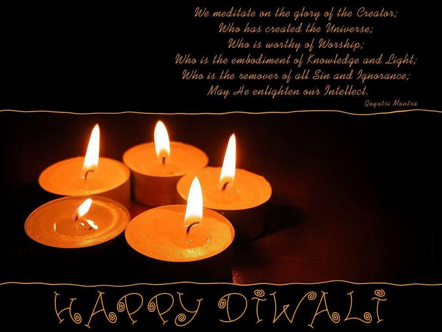 Free download happy diwali greetings 2017 diwali greeting cards you can make the card additional unique by comparing such occasions to genuine living case in point in the event that you are an american man who has m4hsunfo