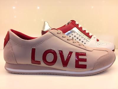 shopping st valentin, galeries lafayette rosny 2 les petites bulles de ma vie