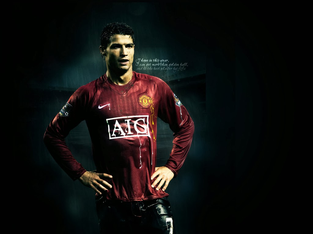 ciristiano-ronaldo-wallpaper-design-9