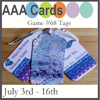 http://aaacards.blogspot.com/2016/07/game-68-tags.html